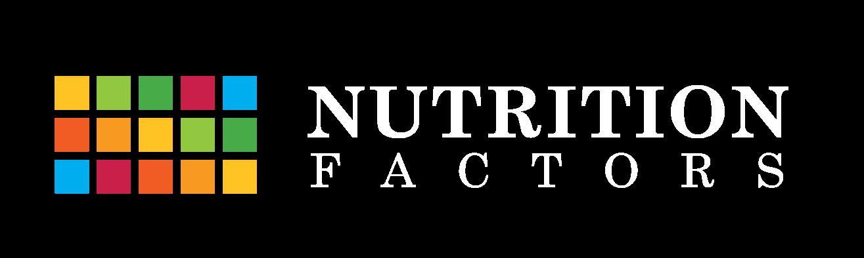 Nutrition Factors
